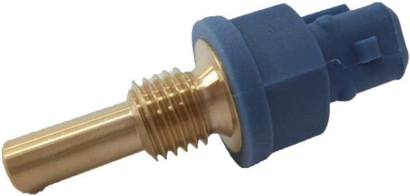 420222422 BRP Sea-Doo Air Temperature Sensor