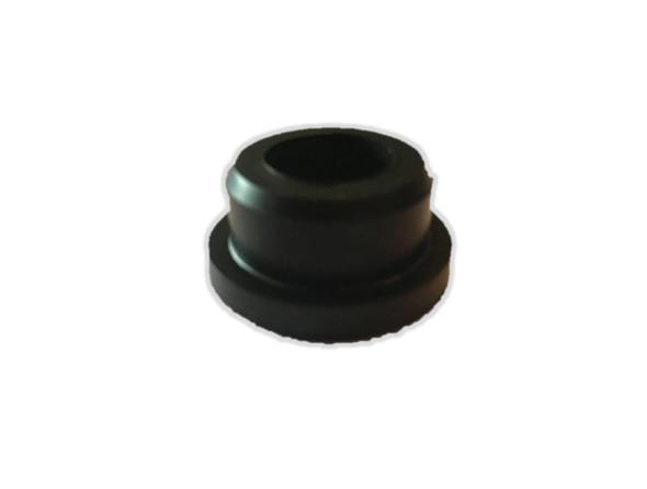 17562-87L01 Suzuki Water Tube Bush Grommet