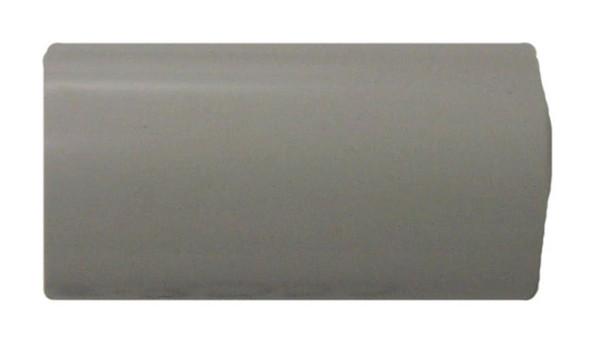 18-3222 Sierra Mercruiser Gen II Water Tube Guide