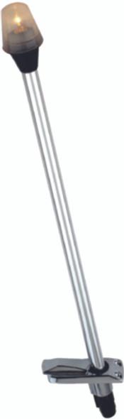 "7100A7 Attwood Stowaway 24"" Stern Light"