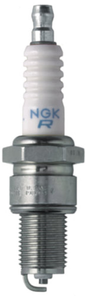 LFR6A-11 NGK Spark Plug 3672