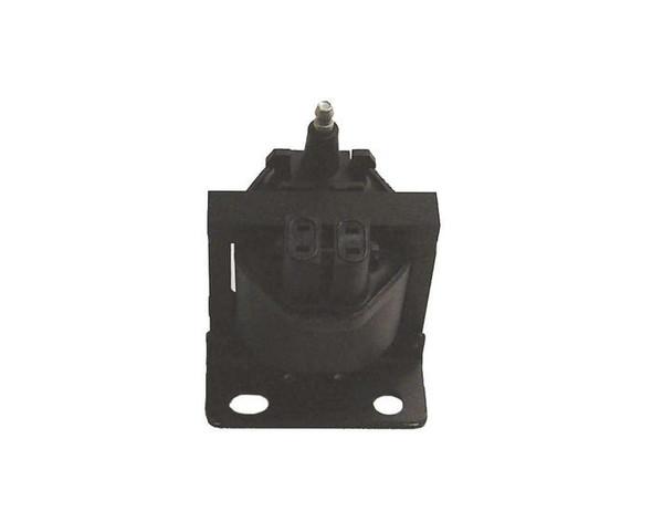 18-5443 Sierra Ignition Coil Mercruiser OMC