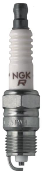 UR4 NGK V-Power Spark Plug 6630