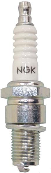 DR8ES NGK Spark Plug