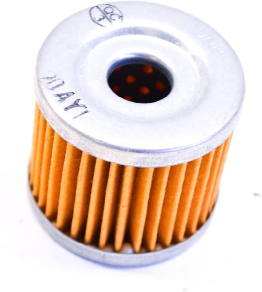 16510-45H10 Suzuki Oil Filter DF8, DF9.9, DF15, DF20