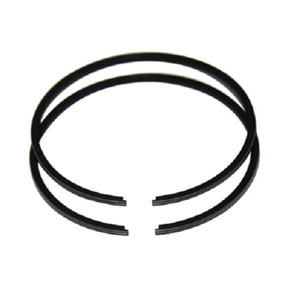 170 Pro Marine Piston Ring Set 39-18487A12