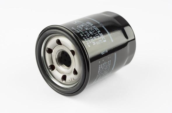 16510-61A31 Suzuki Oil Filter