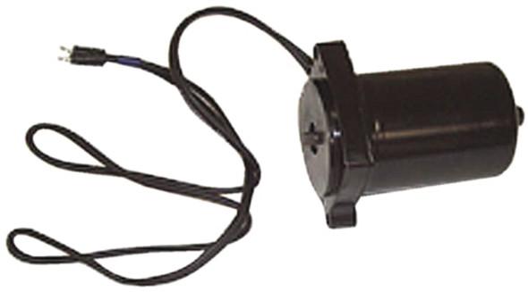 18-6773 Sierra Tilt/Trim Motor Mercury
