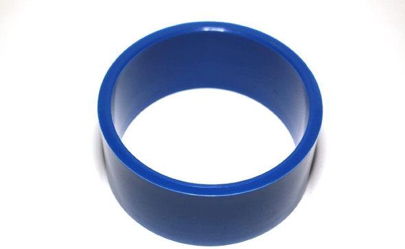 27100290 BRP SeaDoo Wear Ring
