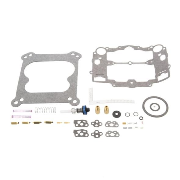 18-7749 Sierra Carburetor Repair Kit Weber 4BBL