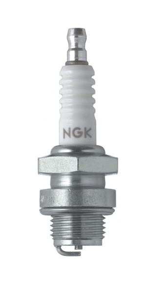 B8HS NGK Spark Plug 5610