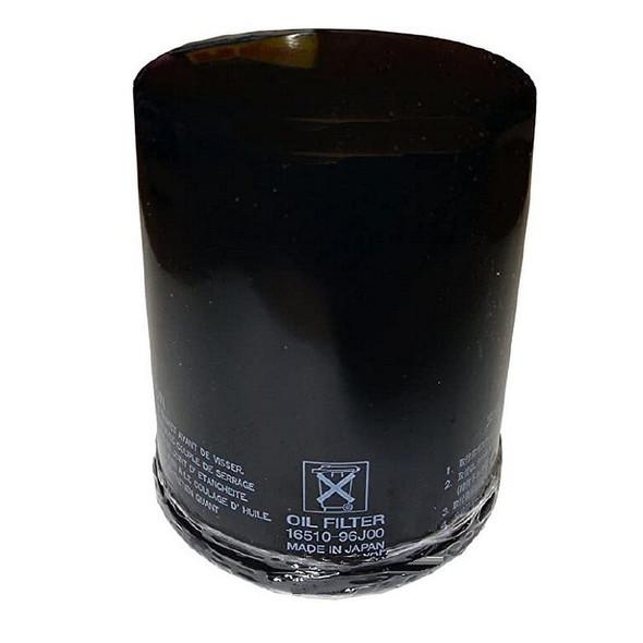 16510-96J00 Suzuki Oil Filter DF150-DF300