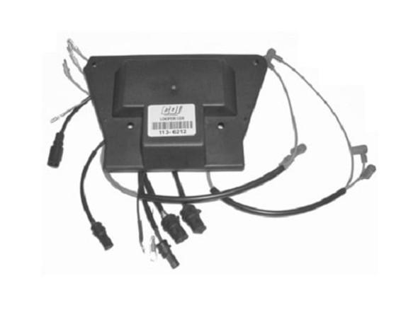 113-6212 CDI Power Pack Johnson/Evinrude