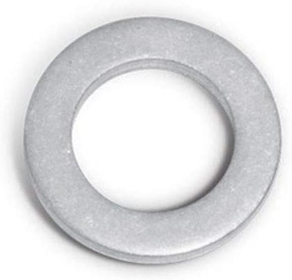 09168-12012 Suzuki Oil Drain Plug Gasket EACH