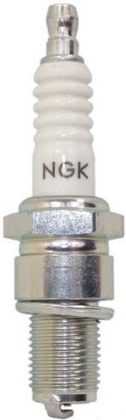 BKR5E-11 NGK Spark Plug 6953