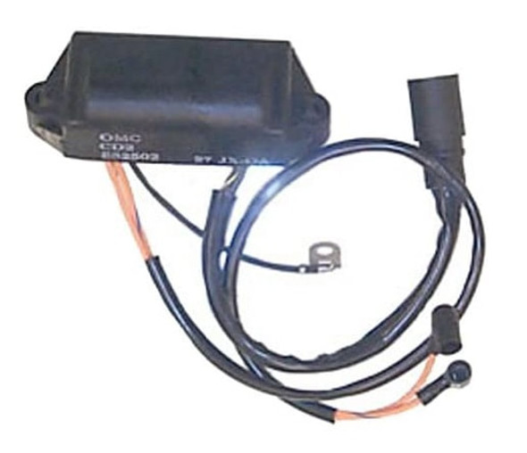 18-5765 Sierra Power Pack Evinrude/Johnson CDI