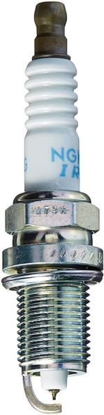 IZFR5G NGK Laser Iridium Spark Plug 5887