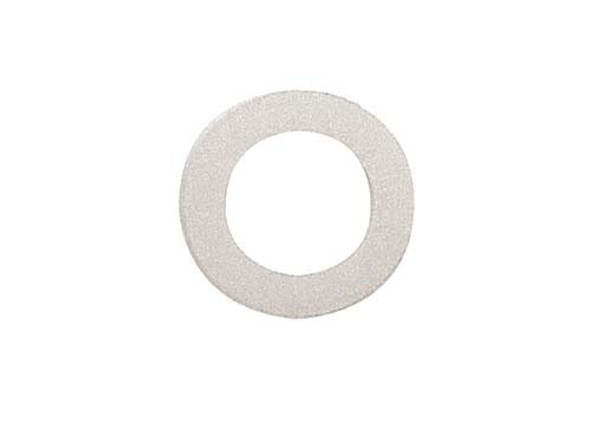 9-60202 Mallory Washer Lower Unit Drain Plug 10X17X1.5