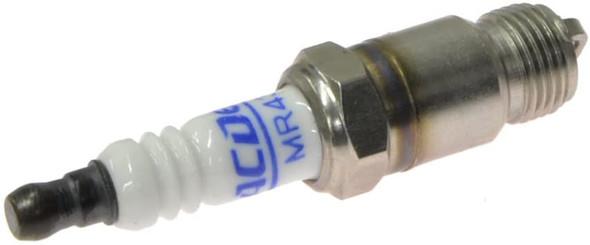 MR43T AC Delco Specialty Marine Spark Plug