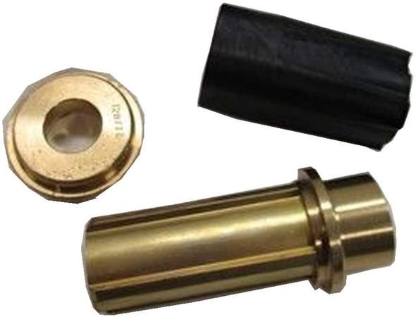 0177283 BRP Johnson/Evinrude TBX Prop Hub Kit