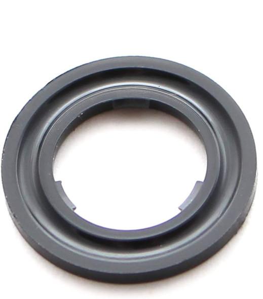 09168-10022 Suzuki Drain Plug Gasket EACH