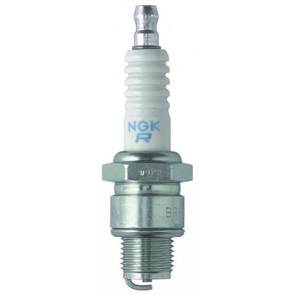 BR9HS-10 NGK Spark Plug 4551