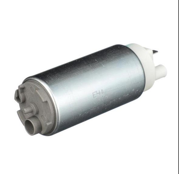 710-892267A51 Quicksilver Mercury Fuel Pump Kit