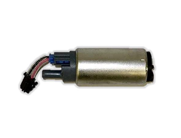 8M0123823 Quicksilver Mercury Mercruiser Fuel Pump Assembly