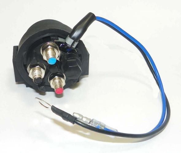 38410-94552 Suzuki Relay Assembly Trim