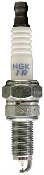 5066 NGK Laser Iridium DIMR8A10 Spark Plug