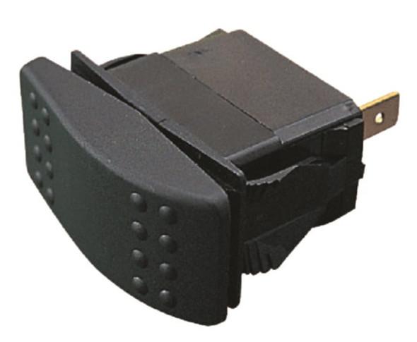 420204-1  Sea-Dog Contura® Rocker Switch (SPDT)