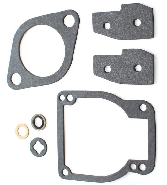 1395-811223-1 Quicksilver Carburetor Gasket Set Repair Kit O/B