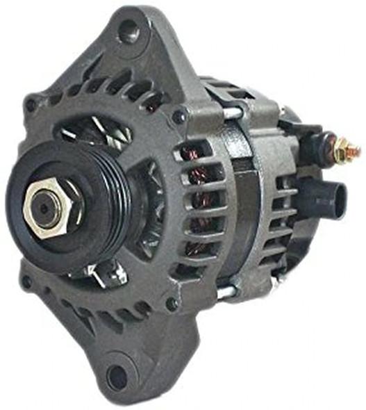 881247A1 Quicksilver Alternator Mercury Outboard V6