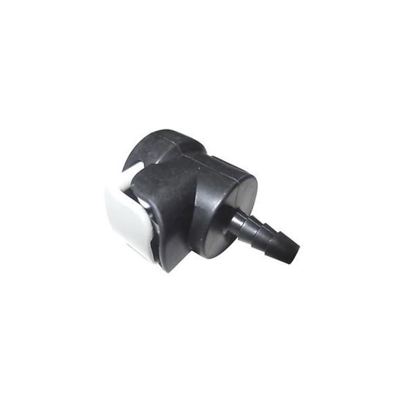 22-860382 Quicksilver Mercury Mercruiser Connector Speedometer
