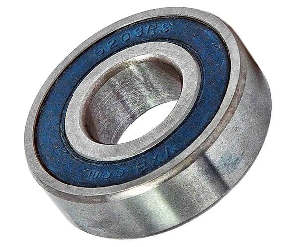 6203RS Bearing