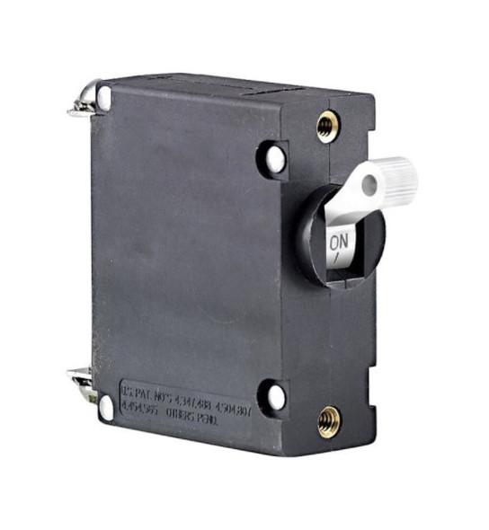 551750 Ancor World Circuit Breaker
