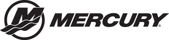 1395-6029 Quicksilver Jet .068 Mercury / Mercruiser / Force / Chrysler