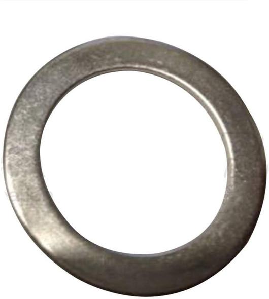 12-98548 Quicksilver Steering Lower Lever Washer Mercury