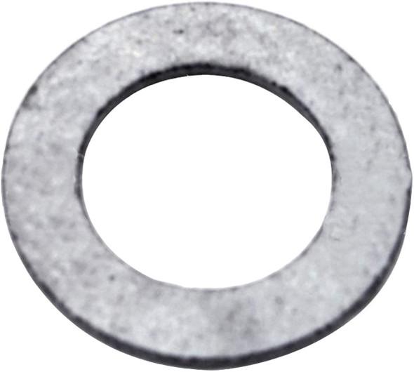 12-85344 Quicksilver Mercury Swivel Shift MT Prop Shaft Washer