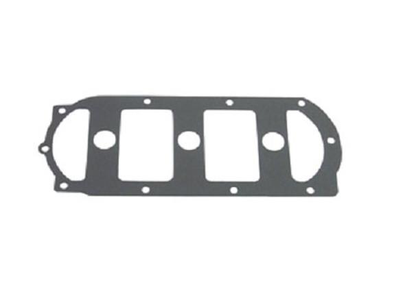 18-2504-9 Sierra Mercury Block Cover Gasket EACH
