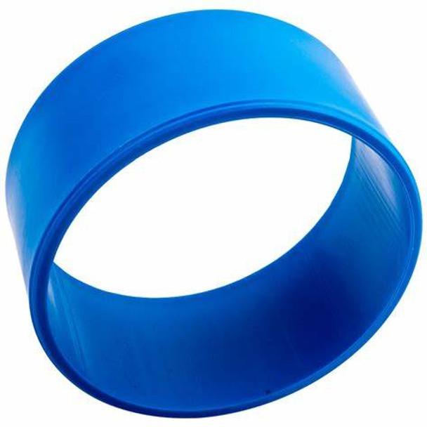 267000419 BRP Seadoo PWC Watercraft Wear Ring