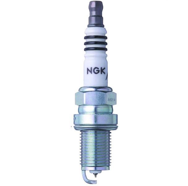 BKR6EIX-11 NGK Iridium Spark Plug