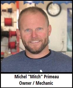 mitch-2.jpg