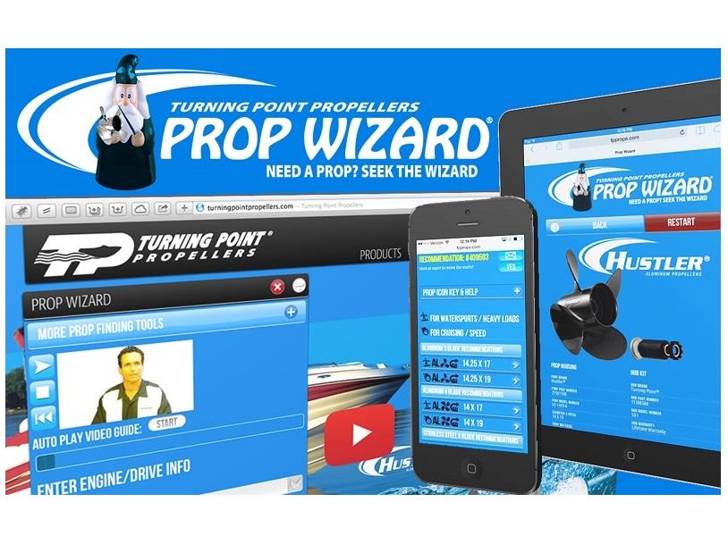 prop-wizard-turning.jpg