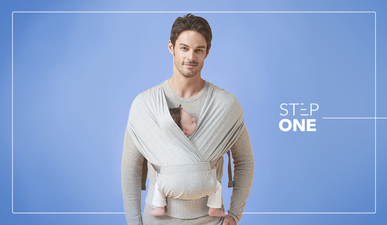 StepOne Cotton