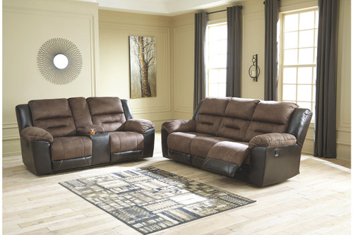 Super Mccade Cobblestone Reclining Sofa Sold At Bolin Rental Unemploymentrelief Wooden Chair Designs For Living Room Unemploymentrelieforg
