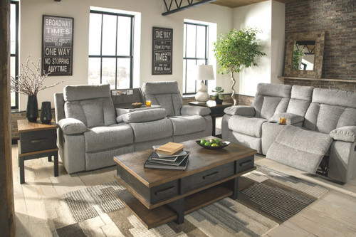 Cool Mccade Cobblestone Reclining Sofa Sold At Bolin Rental Unemploymentrelief Wooden Chair Designs For Living Room Unemploymentrelieforg