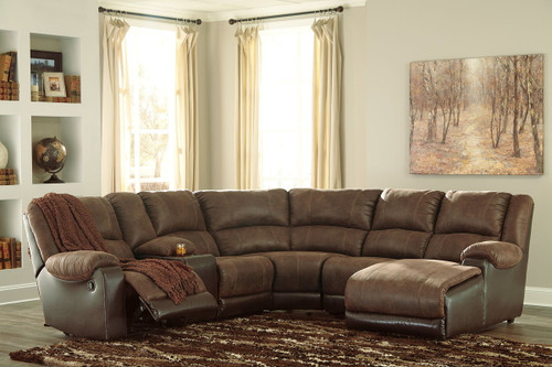 Fabulous Jesolo Dark Gray Reclining Sofa Reclining Loveseat Sold At Bralicious Painted Fabric Chair Ideas Braliciousco