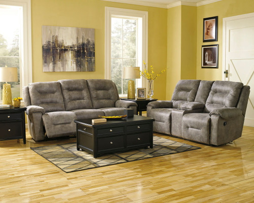 Enjoyable Mccade Cobblestone Reclining Sofa Sold At Bolin Rental Unemploymentrelief Wooden Chair Designs For Living Room Unemploymentrelieforg