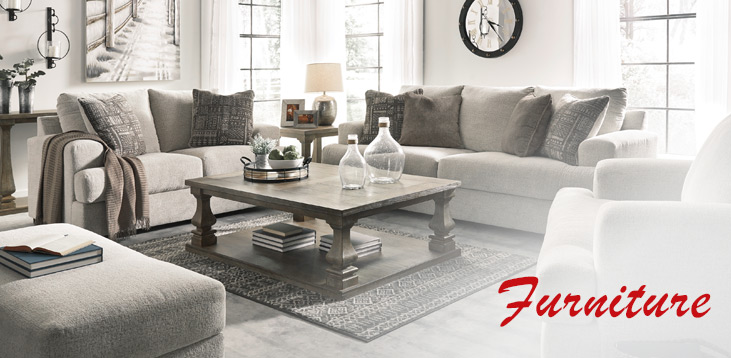 Bolins Furniture